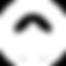 NZHS-Logo-2020-white.png