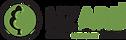 NZ Arb ACS Logo_Landscape.png