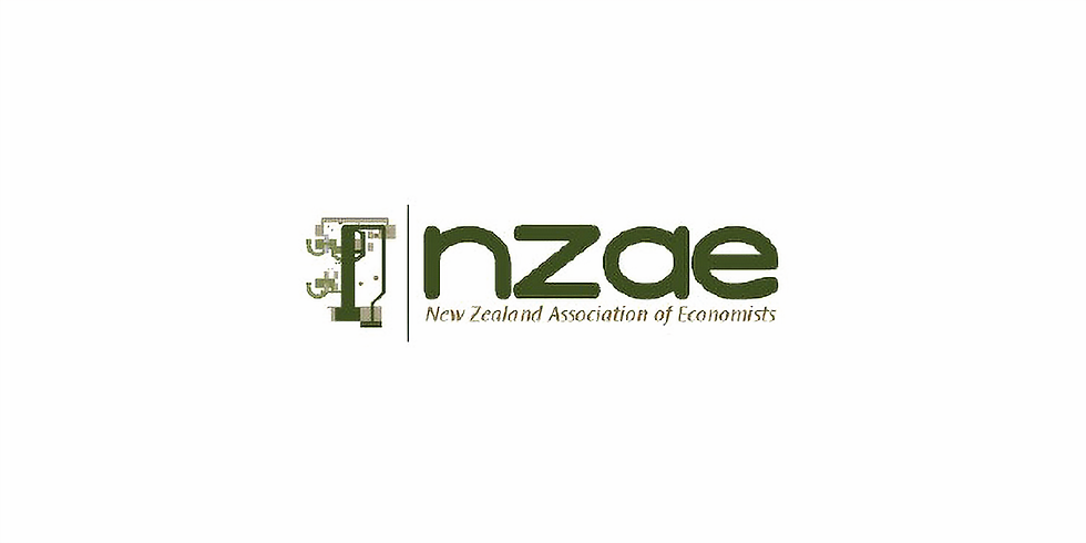 NZAE Conference 2021