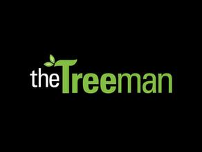 Arborist | The Treeman Ltd