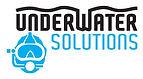 Underwater Solutions Logo.jpg