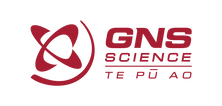 GNS Logo.png