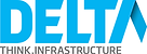Delta-Logo-web.png