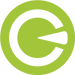 OnCue-Icon-WEB.png