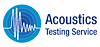 Acoustics-Testing-Service.png