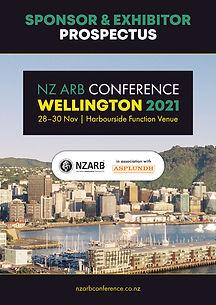 NZARB-2021-Conference-Sponsorship-Proposal-Cover-Web.jpg