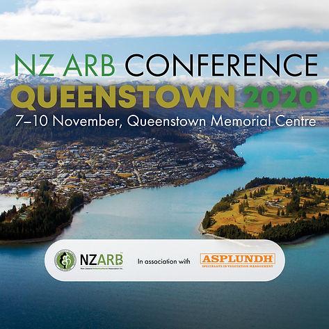 NZArb 2020 Conf - Social - General.jpg