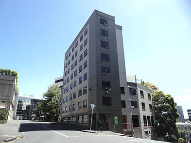 YHA-Auckland-City.jpg
