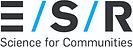 ESR Logo.png