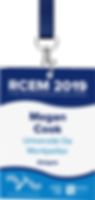 RCEM-2019-Nametag-Mockup.png