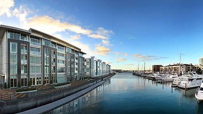 Sofitel-Auckland.jpg