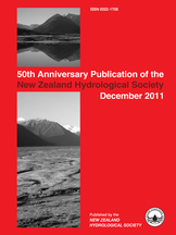 Volume 50, 2011