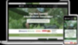 NZ-Arb-Website-Mockup.png