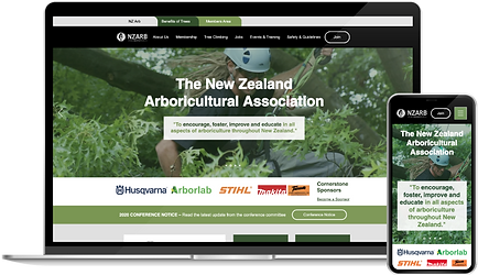 NZ-Arb-Website-Mockup.png