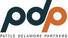 PDP_Logo_NameCentered_FullColour copy.jpg