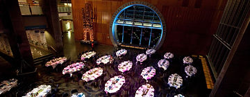 wellington-foyer-venue-function-tepapa-1