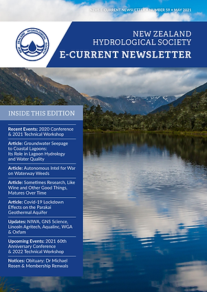 NZHS-e-Current-59-Cover.png