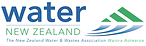 logo-water-nz@2x.png