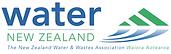 logo-water-nz@2x.png