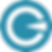 OnCue-Icon-WEB-Blue.png