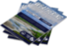NZHS-2020-Sponsorship-Proposal-Mockup.pn