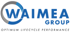 Waimea Group Master Logo - Crop.png