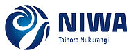NIWA_Hor.jpg