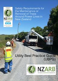Utility-Arb-BPG-E1(V1)-2020-Consultation