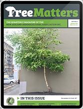 Tree-Matters-84-Mockup.png