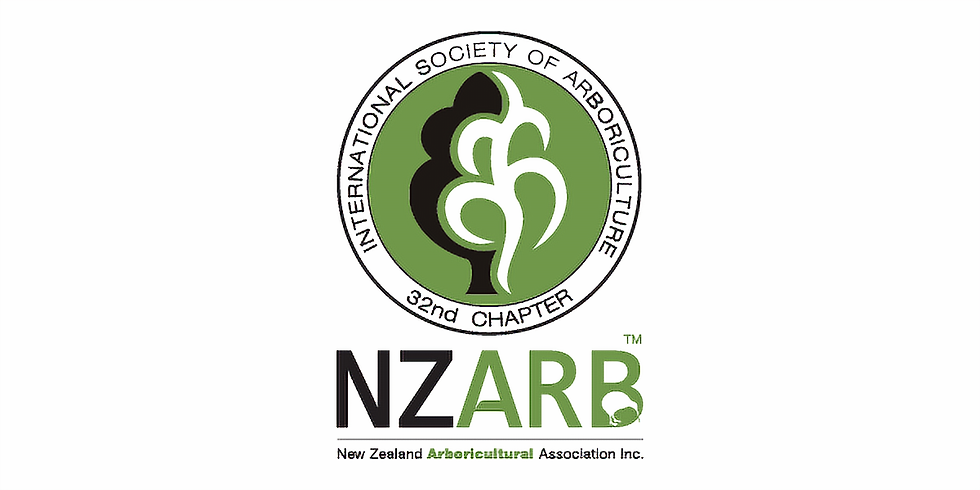 NZ Arb Conference 2020