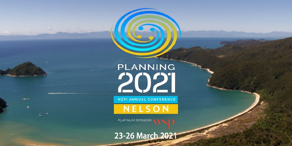 Planning 2021   Values / Voices / Vision