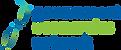 GEN Logo_.png