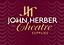 JHTS-Logo-web.png
