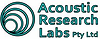 Acoustic Research logo.png