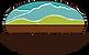 nzsss-logo.png