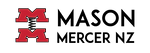 Mason Mercer Logo Black-01.png