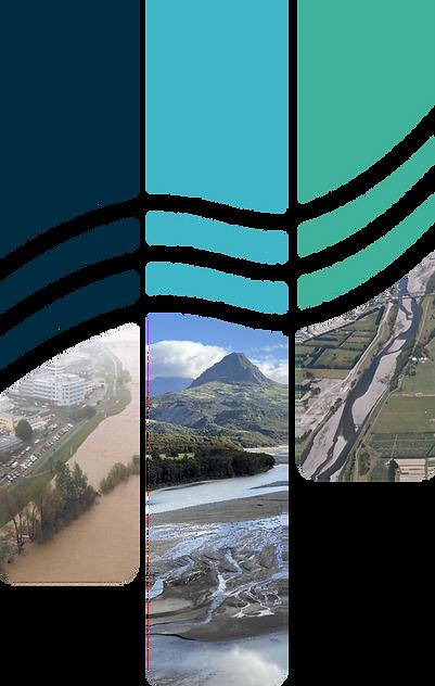 NZRG-web-river-panels.png