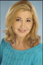 Rosemary Haber, Secretary