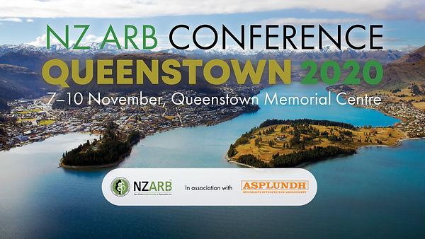 NZArb 2020 Conf - Screen.jpg