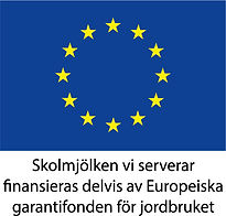 EU-logotyp_Skolmjolksstod.jpg.jpg