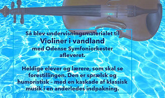 Violiner i vandland.JPG