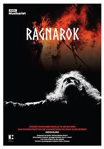 Ragnarok forside.JPG