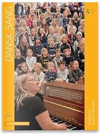 Dansk Sang.JPG