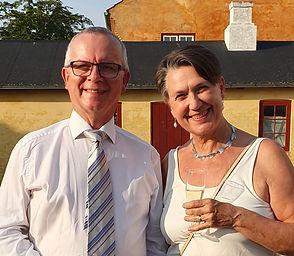Peter og Ghita.jpg