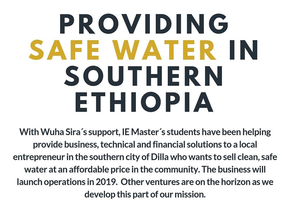 safewaternew.jpg