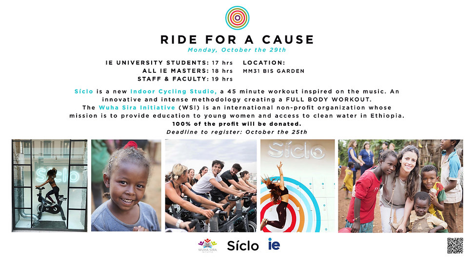 Wuha Ride for A Cause.jpg