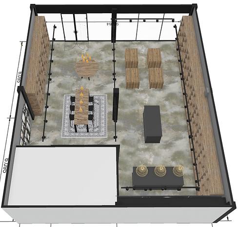 Jansen plattegrond 3D.png