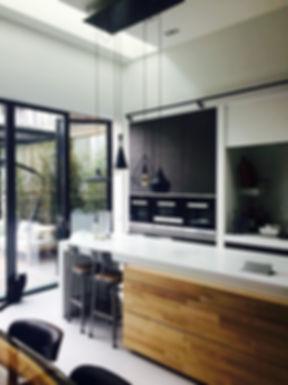 M&K keuken .jpg