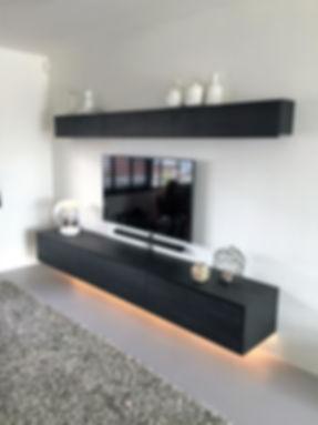 M&K TV Meubel aanzicht 2.jpg