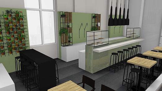 MPS Concertgebouw Cafe impressie 3 BAR.j